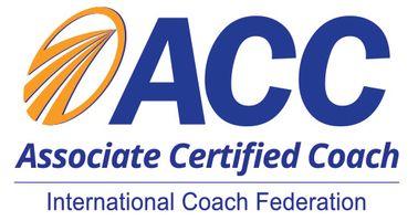 ACC Associate Certified Coach