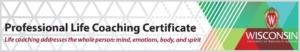 UW Professional Life Coaching Certificate