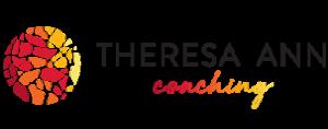 Theresa Ann Coaching