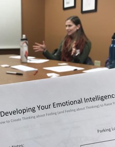 workshops-classes-emotional-intelligence
