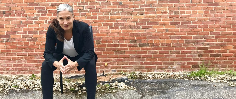 Theresa Ann Classes Verona Brick House Studios
