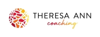 Theresa Ann Coaching