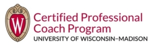 University of Wisconsin Madison Professional Life Coach Certificate Program