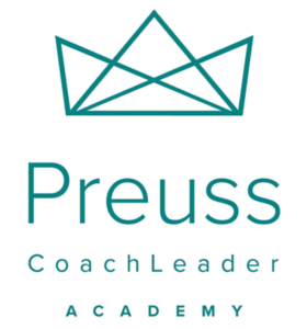 Preuss Coach Leader Academy Trainer